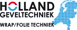 Holland Geveltechniek