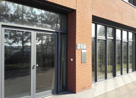 Wrap Folie Keuken : Wrap folie hout amazing kantoor te velsen noord aluminium